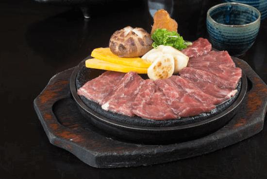 Baby Beef en Bogotá