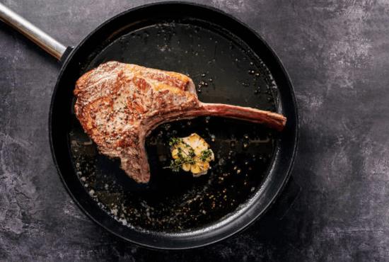 cortes especiales de carne en Bogotá
