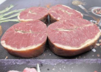 Carne de Murillo en Bogotá
